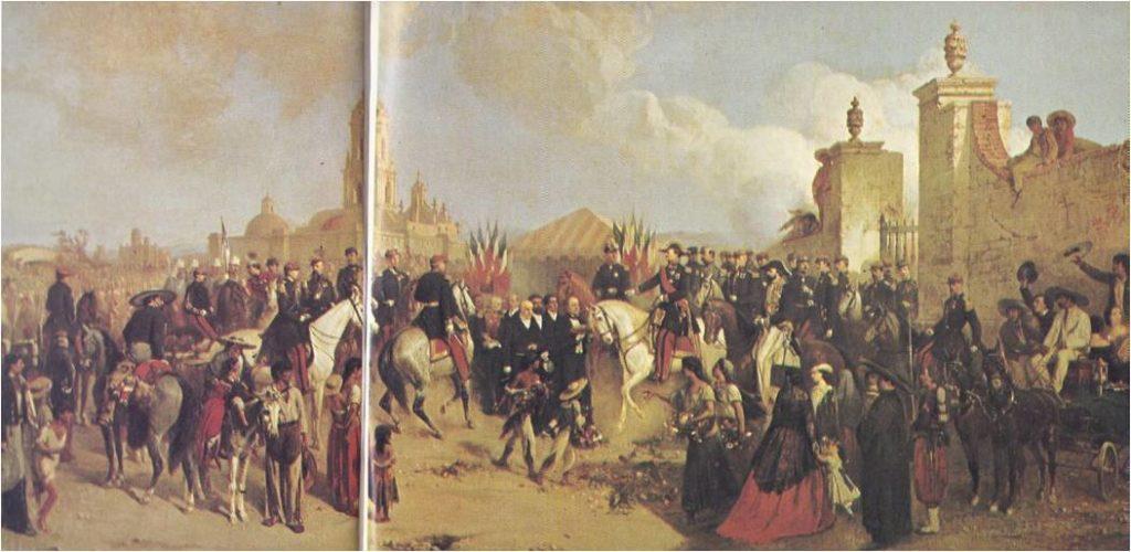 Louis-Napoleon