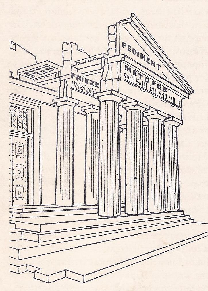 parthenon-sculpture-positions
